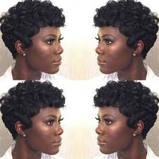 hairstyles pin curls pin curl short hairstyles best short hair styles