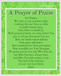 definition of thanksgiving prayer bootsforcheaper