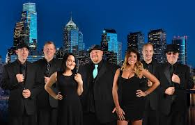 nj wedding band the big house band band pitman nj weddingwire