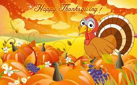 thanksgiving screensaver thanksgiving wallpaper backgrounds my blog