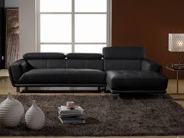 canape cuir angle canape la maison du canapé prix avis notation livraison