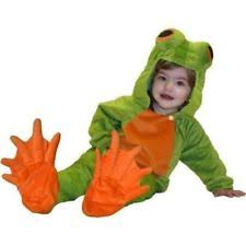 Frog Halloween Costumes Frog Halloween Costume Infant Halloween Costumes