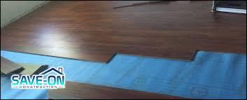 Floor Installation Service On Construction Does Wood Floor Installation Service In Ca