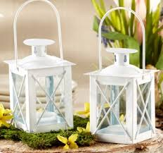 wedding favors unlimited luminous mini lantern wedding favors