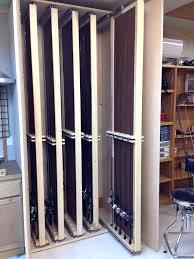 Fishing Rod Storage Cabinet Fishing Rod Storage Cabinet Pixels Fishing Rod Holder Storage