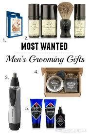 mens gift ideas gift ideas your will home made interest