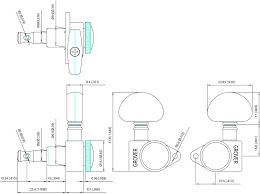 humbucker wiring diagram u0026 1 the original van halen wiring