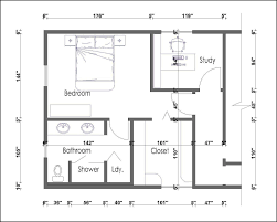 100 floor plan ideas 100 housing floor plans best 25 dream