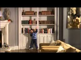 home alone house interior home alone 4 smart house sler