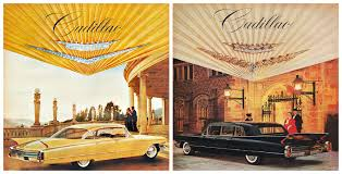 Classic Car Trader Los Angeles Best 1960s Classic Print Advertisements Cigarettes Alcohol
