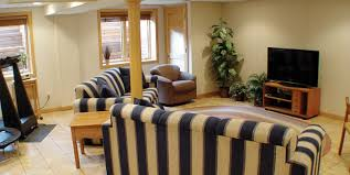 basement remodeling services appleby systems inc