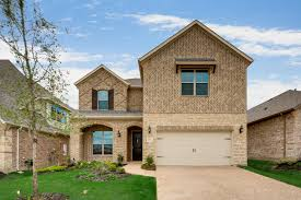 timberridge new homes in dallas fort worth tx timberridge menu overview homes floor plans