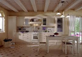 pvc kitchen cabinets pvc kitchen cupboards