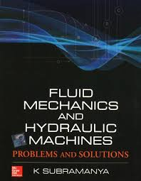 mechanics problems for engineering students popular mechanic 2017