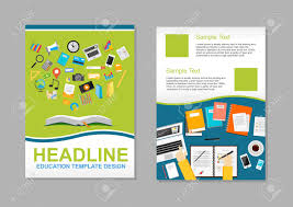 brochure design templates for education educational brochure templates best sles templates