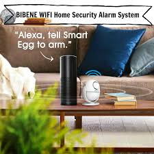 diy home security systems for safety u0026 peace of mind