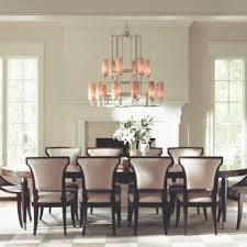 Lexington Dining Room Table Lexington Furniture Leaders In Quality U0026 Style Soda Fine