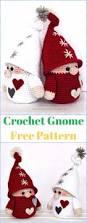 best 25 christmas knitting patterns ideas on pinterest free