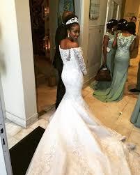 wedding dress designers uk galia fahd wedding dress designer bridal couture afro caribbean