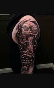 turbo tattoo sleeve 50 best tattoo ideas images on pinterest tattoo ideas sweet