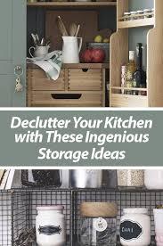 kitchen cupboard storage ideas ebay shop by category ebay declutter theme kitchen