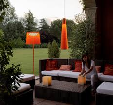 Outdoor Patio Hanging Lights by Decorate Your Outdoor Space With Beautiful Outdoor Hanging Light