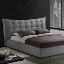 home decorators gordon sofa home decorators collection gordon grey queen sleigh bed 2309800270