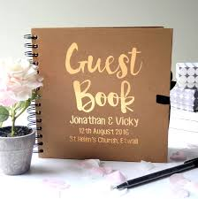 guest books wedding wedding guest book europe tripsleep co