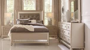 is beech wood the beach bedroom furniture marku home design