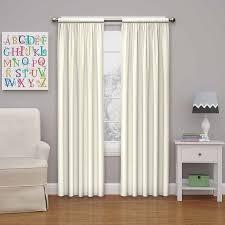 Eclipse Grommet Blackout Curtains Eclipse Grommet Blackout Energy Efficient Kids Bedroom Curtain