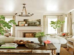 southern living kitchen ideas southern living pictures for southern living idea house tours in