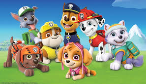 how paw patrol exposed problems with mlp fimfiction