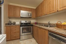 One Bedroom Apartment Toronto For Rent Upper Canada Court 140 Yonge And Eglinton Homestead