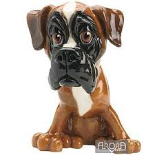 boxerdog pets with personalty boxer dogs yourpresents co uk