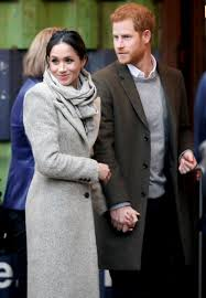 prince harry meghan new diary date for prince harry and meghan markle sees them head to