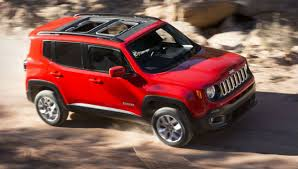 jeep renegade 2014 price 2015 jeep renegade specs and price 2015 2016 cars