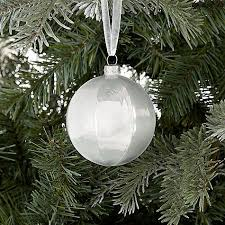 Baby S First Christmas Bauble John Lewis by 76 Best Christmas Decorations For Aw14 Images On Pinterest