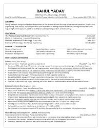 100 supply specialist resume apa format for unpublished