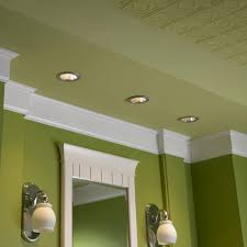 amusing 5 or 6 inch recessed lights 82 for recessed lighting in vaulted ceiling with 5 or 6 inch recessed lights