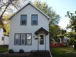 Comfortable Homes Tiny House On Wheels For Sale Texas Florida California Michigan