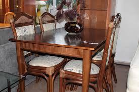 room second hand living room furniture for sale inspirational