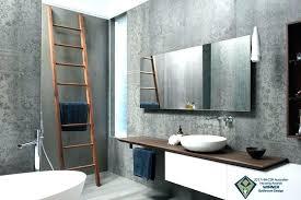 cool bathroom ideas luxury bathroom ideas wearemodels co