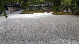 japanese zen gardens garden design garden design with japanese gravel garden japanese