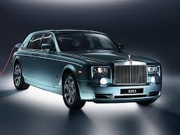 roll royce rolls rolls royce may consider building an electric car gas 2