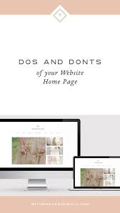 Pennys Curtains Joondalup by Best 25 Amazing Website Designs Ideas On Pinterest Web