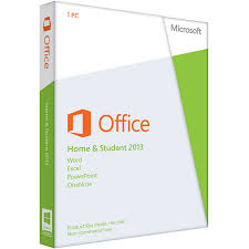 home design software microsoft microsoft office home student 2013 1 pc download walmart with
