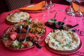 cuisine pakistanaise restaurant pakistanais restaurant taj