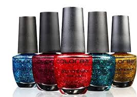 10 best glitter nail polishes and brands in india reviews price list
