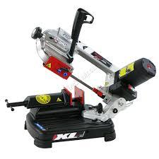 cold saws band saws u0026 tct saws