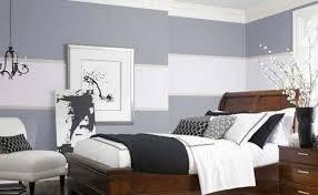 painting bedroom walls ideas aloin info aloin info